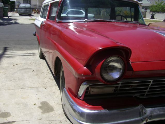 957 ford ranch wagon for sale ford other 1957 for sale for 1957 ford 2 door ranch wagon sale