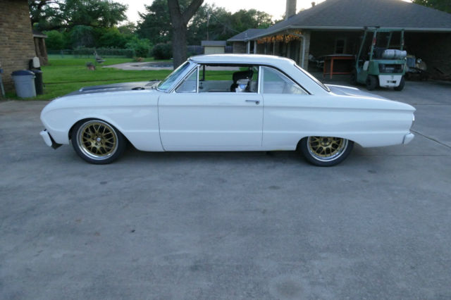 63 ford falcon race car also 189428 Aaron Kaufman039s Protouring 1963 Ford Falcon Road Race Car From Fast And Loud as well NjAgZm9yZCBmYWxjb24 further 25822 1963 Ford Falcon Sprint Convertible furthermore 2011 6 wagon. on 1963 ford falcon sprint model