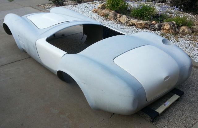 ac cobra replica body shelby cobra kit car fiberglass body only for sale shelby 1966 for sale. Black Bedroom Furniture Sets. Home Design Ideas