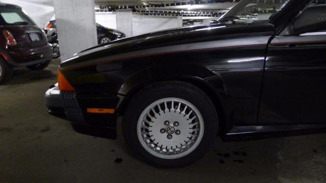 Rolls Royce Archive  London Motorcars