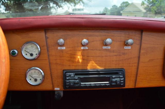austin healey sebring classic roadsters north dakota. Black Bedroom Furniture Sets. Home Design Ideas