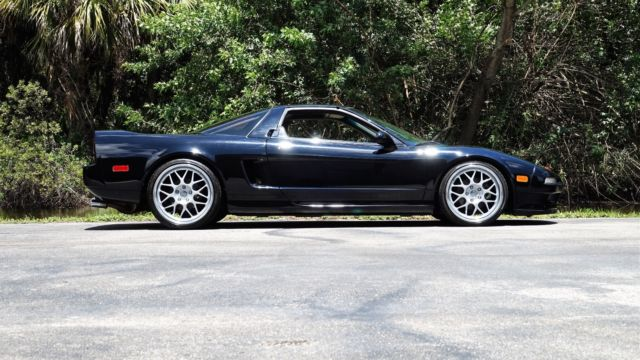 Acura Fort Myers >> BLACK BLACK 5-SPEED MANUAL FRESH BELT SERVICE & CLUTCH HRE ...