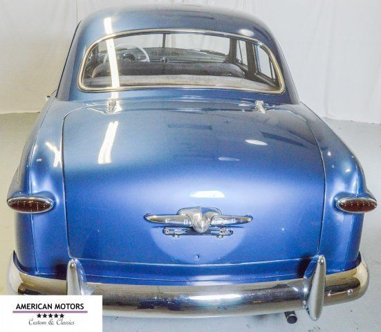 blue ford custom deluxe with 0 miles available now for sale ford other pickups 1949 for. Black Bedroom Furniture Sets. Home Design Ideas