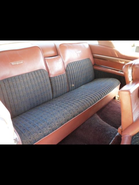 Cadillac 1957 Seville For Sale Cadillac Eldorado 1957 For Sale In Minneapolis Minnesota
