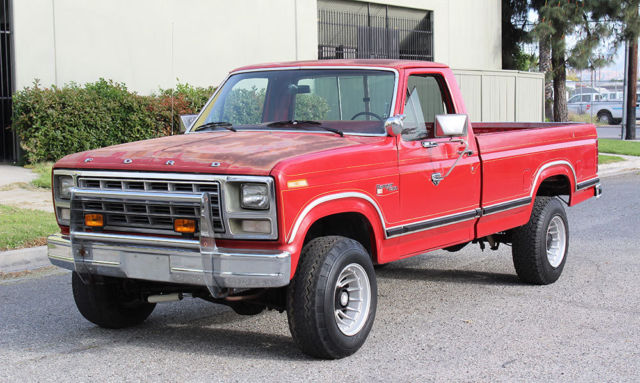 california original 1980 ford f 250 4x4 camper special 100 1980 ford f250 4x4 common problems 1980 ford f250 4x4 parts