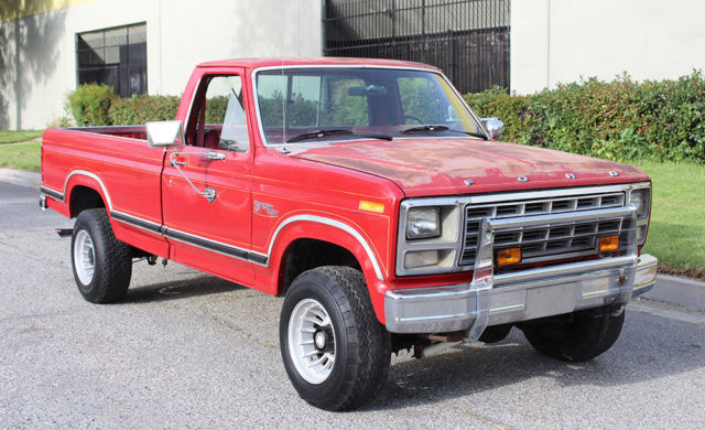 california original 1980 ford f 250 4x4 camper special 100 1980 ford f250 4x4 inline 6 weight 1980 ford f250 4x4 for sale