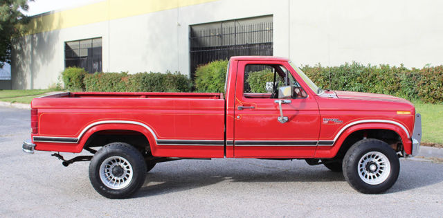 california original 1980 ford f 250 4x4 camper special 100 1980 ford f250 4x4 diesel for sale 1980 ford f250 4x4 common problems