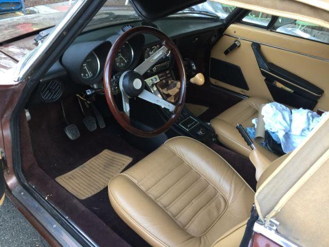 Alfa Romeo Giulia GT Coupe The Essential Buyers Guide