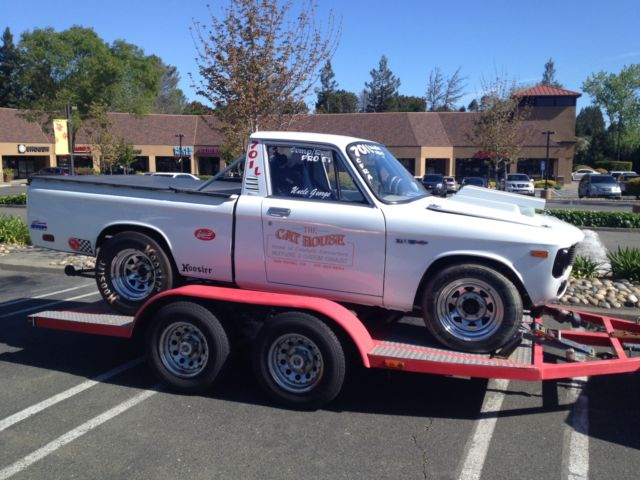 chevy luv pro stock drag truck for sale chevrolet other pickups 1972 for sale in santa rosa. Black Bedroom Furniture Sets. Home Design Ideas