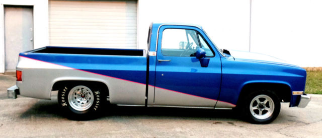 Big Truck For Sale In Ocala Florida | Autos Post