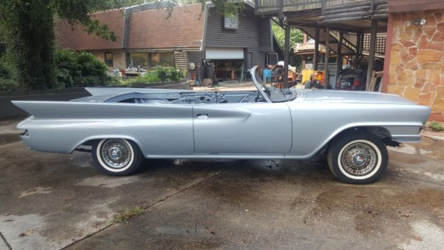 chrysler 300g convertible for sale chrysler 300 series letter car 1961 for. Cars Review. Best American Auto & Cars Review