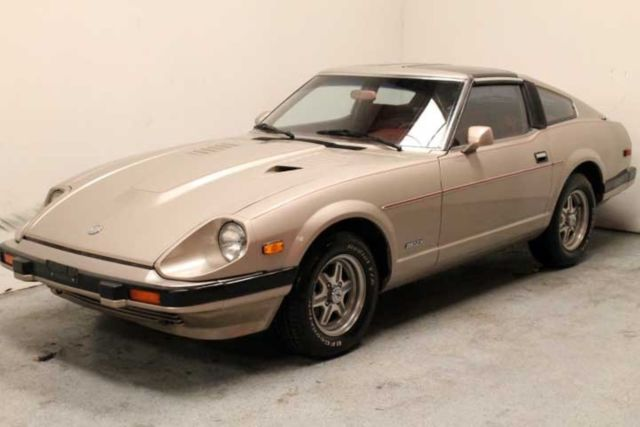 Classic Sports Cars With Good Gas Mileage
