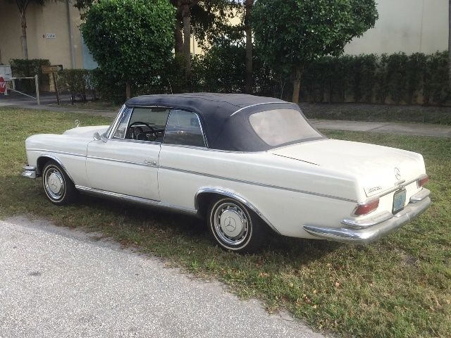 Convertible 220 se for sale mercedes benz 200 series 220 for 1963 mercedes benz 220s for sale