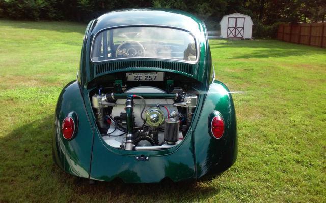 1967 vw bug alternator wiring diagram 1967 vw wiring custom 67 vw beetle turbo for sale volkswagen beetle