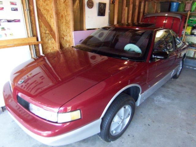 Cars For Sale In Northwest Indiana By Owner