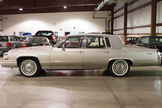 d 39 elegance last year for brougham 57 engine wow beautiful for sale cadillac brougham 1992 for. Black Bedroom Furniture Sets. Home Design Ideas