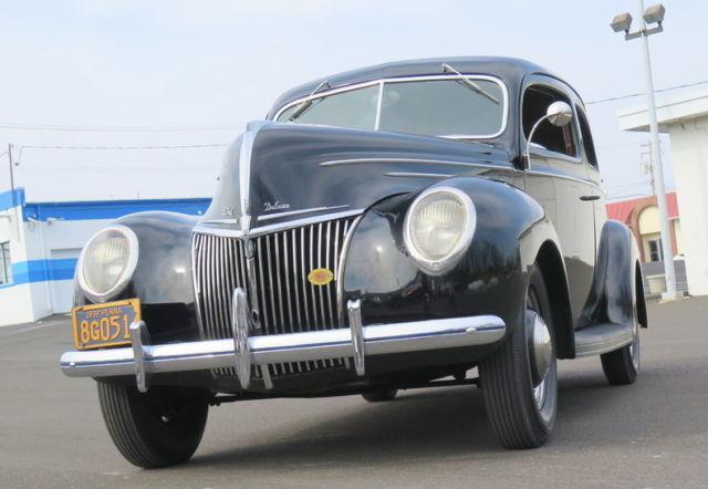 Used Cars For Sale Poconos