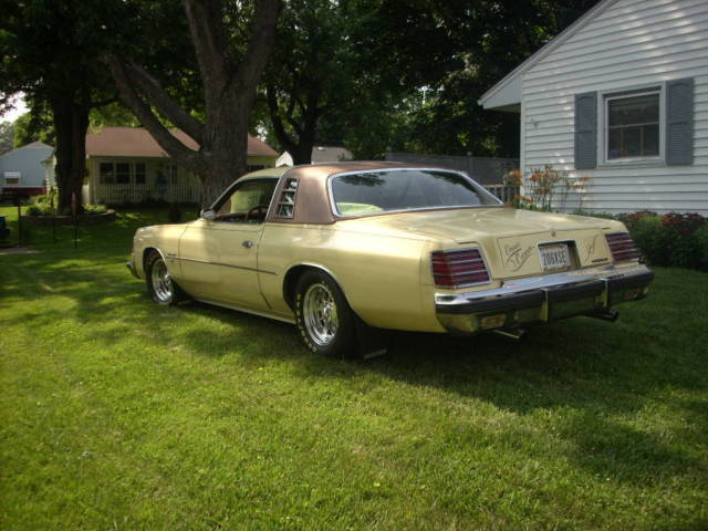 dodge magnum for sale dodge magnum 1978 for sale in dayton ohio. Black Bedroom Furniture Sets. Home Design Ideas