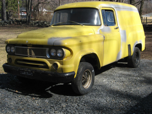 dodge panel truck 1966 power giant town wagon town panel van for sale dodge other 1966 for. Black Bedroom Furniture Sets. Home Design Ideas