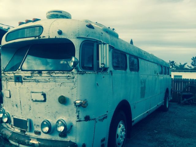 ebay motors 1947 gmc motor coach motor home for sale gmc other 1947 for sale in stuart. Black Bedroom Furniture Sets. Home Design Ideas