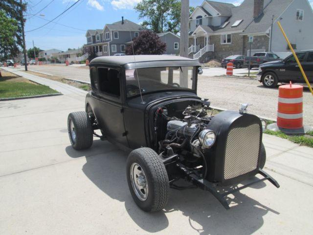 ebay motors hot rod for sale ford model a 1931 for sale in seaford new york united states. Black Bedroom Furniture Sets. Home Design Ideas