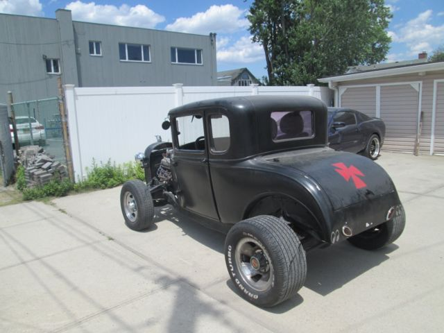 Hot rods for sale on ebay for Ebay motors classic cars for sale by owner