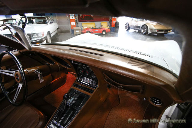 Fantastic Condition Very Low Original Miles A C Auto Ps