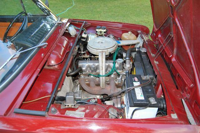 polski fiat 125p interior with 218826 Fiat 125p Duzy Fiat Maluch 125 126 126p on TXM4r 5Ft7k further Wagon Wednesday 1977 Polski Fiat 125p Kombi 4x4 Prototype besides Re 1963 Wildcat Conv 4 Speed likewise 1985 Fiat 125p Sedan likewise 14985 Fiat 125p Polski 1970.