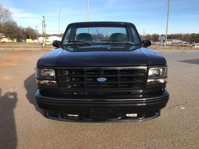 ford f 150 lightning for sale ford f 150 1994 for sale in boiling. Cars Review. Best American Auto & Cars Review