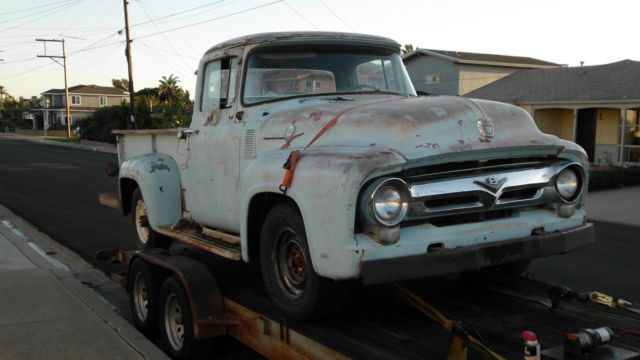 Classic Car Buyers California
