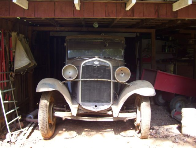 Ford model a 1931 2 door sedan for sale ford model a for 1931 ford model a 2 door sedan