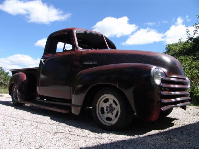 Wyoming Cars Amp Trucks Craigslist Dinocro Info