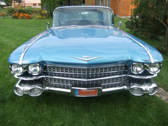 1959 cadillac fleetwood for sale cadillac fleetwood 1959 for sale. Cars Review. Best American Auto & Cars Review