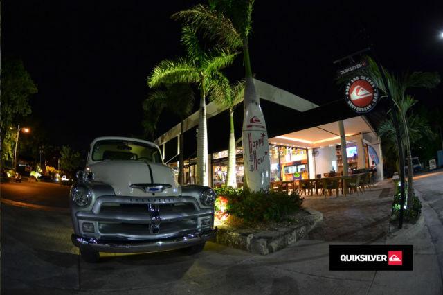 Classic Cars For Sale In Dominican Republic
