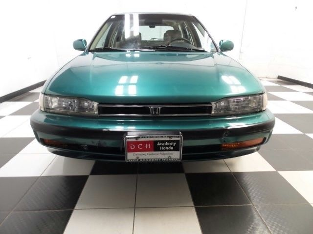 Honda accord with 89 884 miles for sale for sale honda for Honda accord ex l for sale