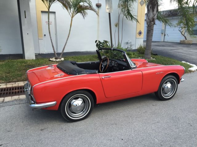 honda s 600 convertible for sale honda other 1967 for