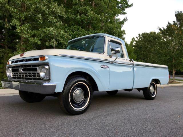 interested in trades custom cab restored garage kept nc truck gorgeous for sale ford. Black Bedroom Furniture Sets. Home Design Ideas