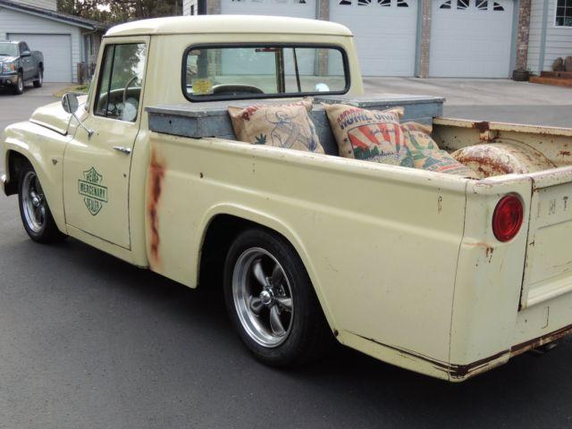 International truck 1100 for sale international for International motors st charles mo