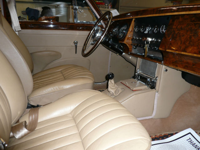 jaguar mk2 for sale jaguar mk2 1962 for sale in staten island new york united states. Black Bedroom Furniture Sets. Home Design Ideas