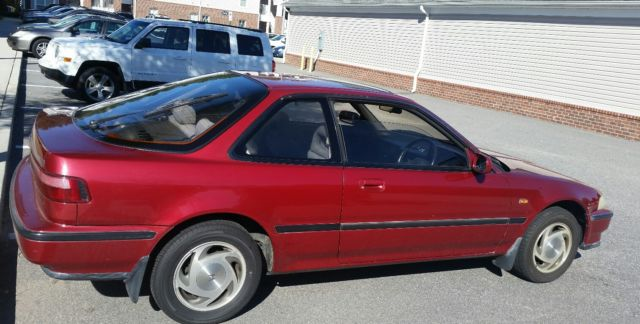 Jdm Acura Integra Honda Integra Rhd on 1991 Acura Integra Timing Belt