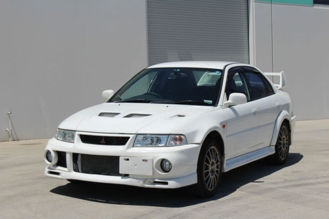jdm cp9a mitsubishi lancer evolution 6 gsr evo vi 2 0l turbo 4g63 import chassis for sale. Black Bedroom Furniture Sets. Home Design Ideas