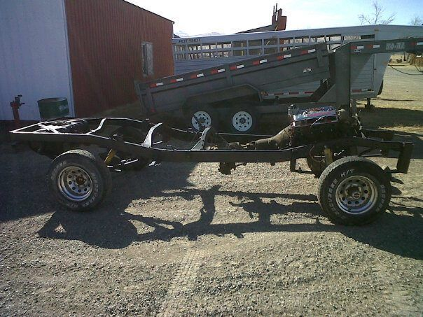 jeep truck willys overland for sale willys overland. Black Bedroom Furniture Sets. Home Design Ideas