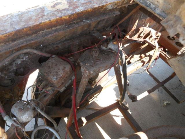 Car Parts Orcutt