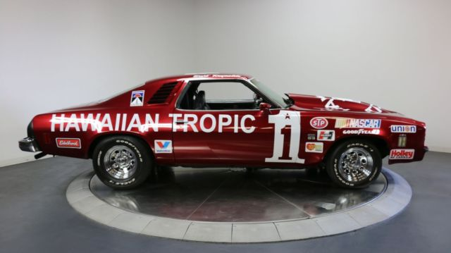 Laguna Classic Cars Reviews