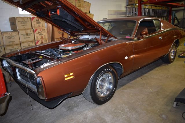 loaded 1971 dodge super bee 426 hemi auto dana 60 mopar 1 of 13 plymouth for sale dodge. Black Bedroom Furniture Sets. Home Design Ideas