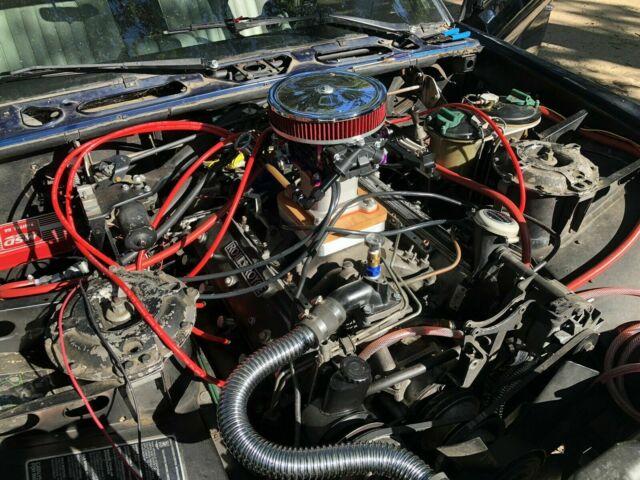 Long Wheel Base Model Owned by Osho - The Rolls-Royce Guru ... on