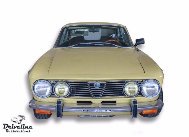 Alfa Romeo Giulietta 750101  Wikipedia
