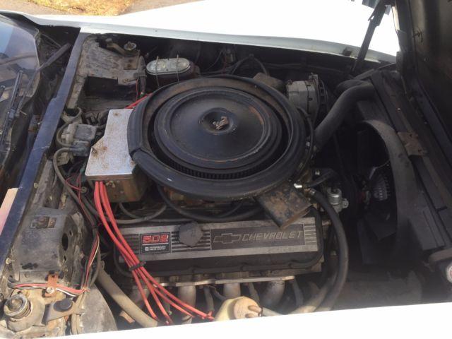 ls 5 with 502 crate motor and doug nash 5 speed transmission for sale chevrolet corvette beast. Black Bedroom Furniture Sets. Home Design Ideas