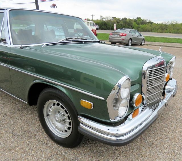 mercedes benz 300 sel 6 3 for sale mercedes benz 300