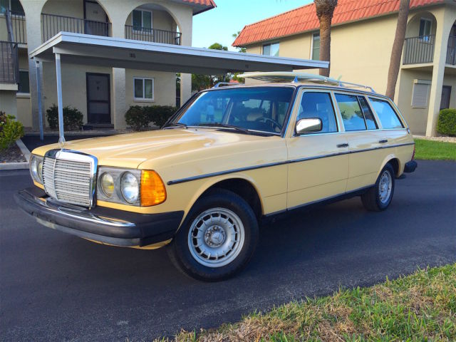 mercedes benz 300td station wagon for sale mercedes benz
